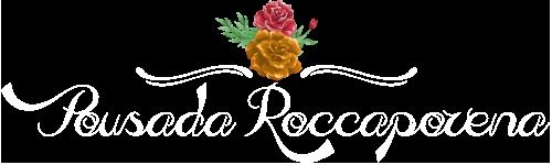 Pousada Roccaporena Cássia dos Coqueiros SP